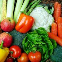 vegetales-varios